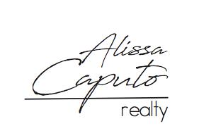Alissa Caputo Realty